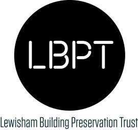 LBPT Logo